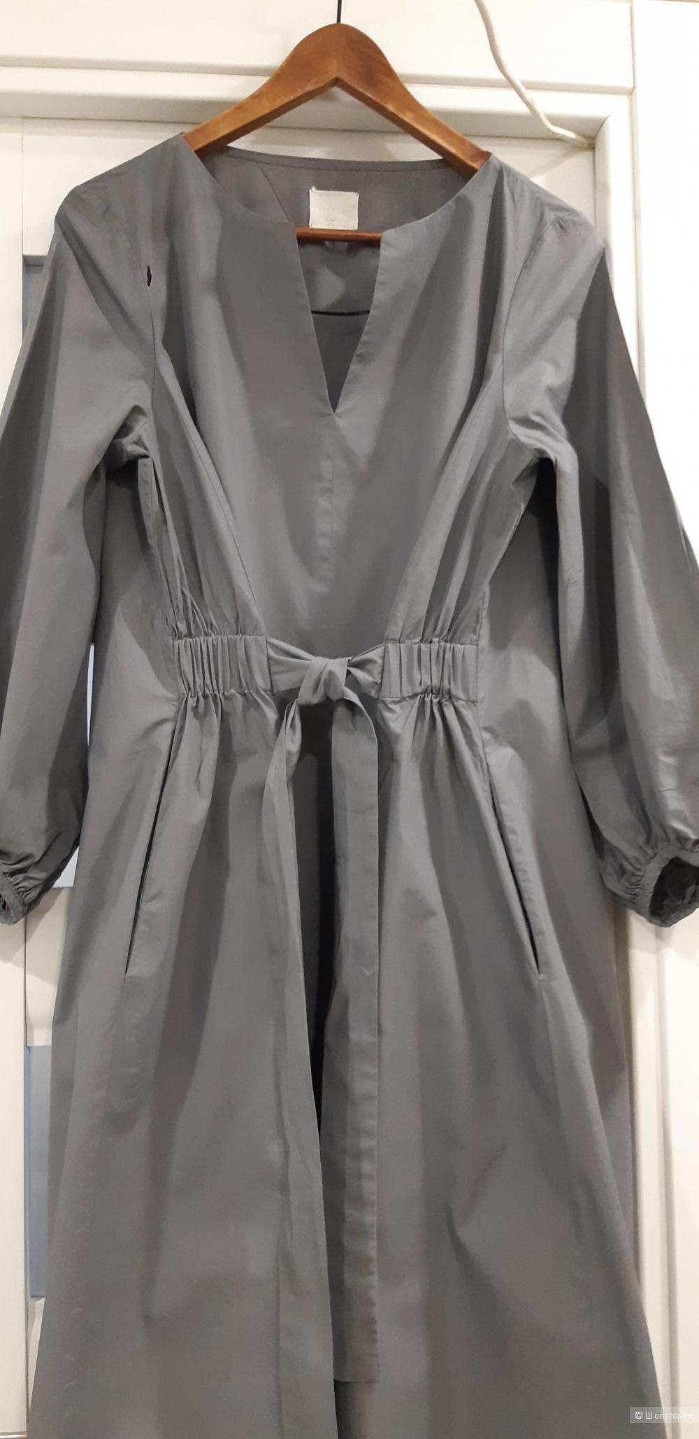 Платье Zara, размер L - XL