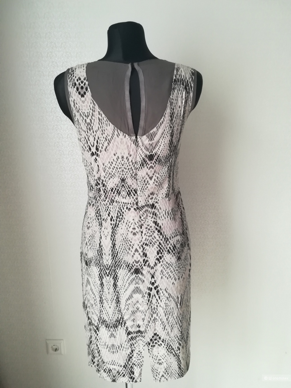 Платье In wear,размер 38 евр