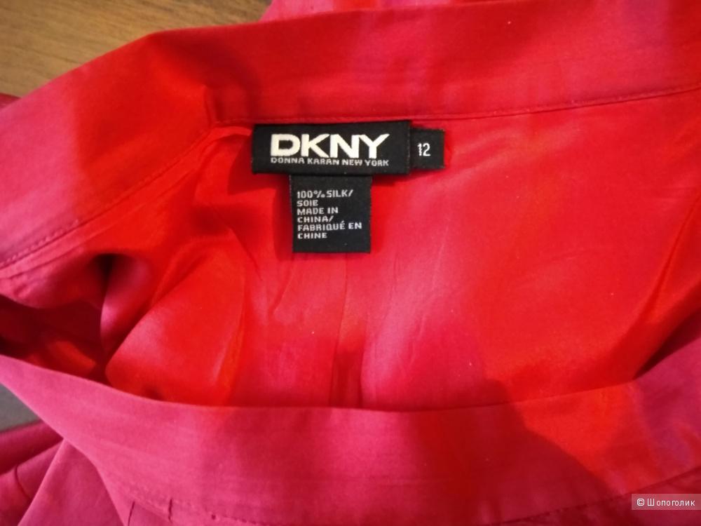 Юбка DKNY, 48