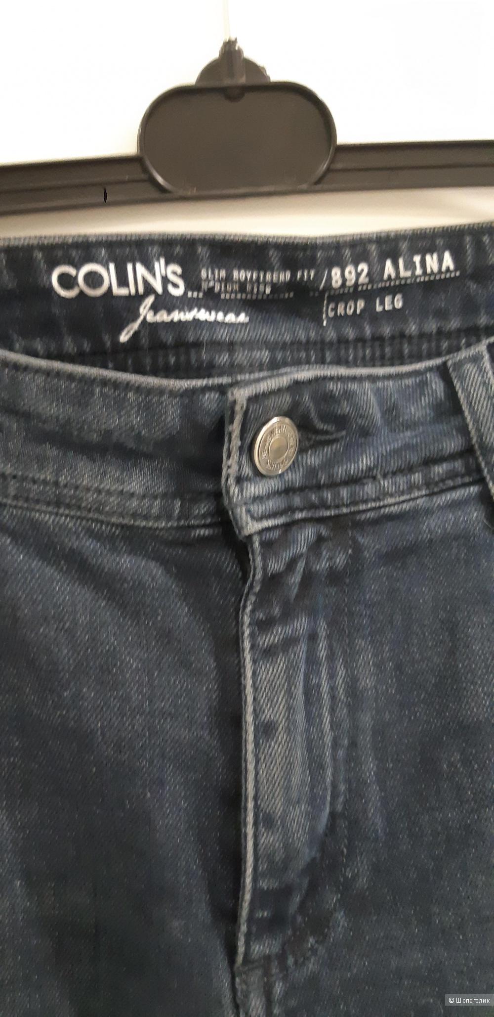 Джинсы Colin's, р 48-50