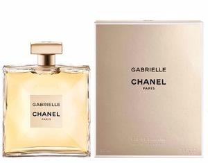 Парфюмерная вода Chanel Gabrelle 50мл.