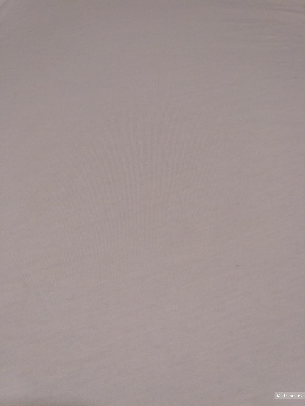 Футболка Massimo Dutti, размер M