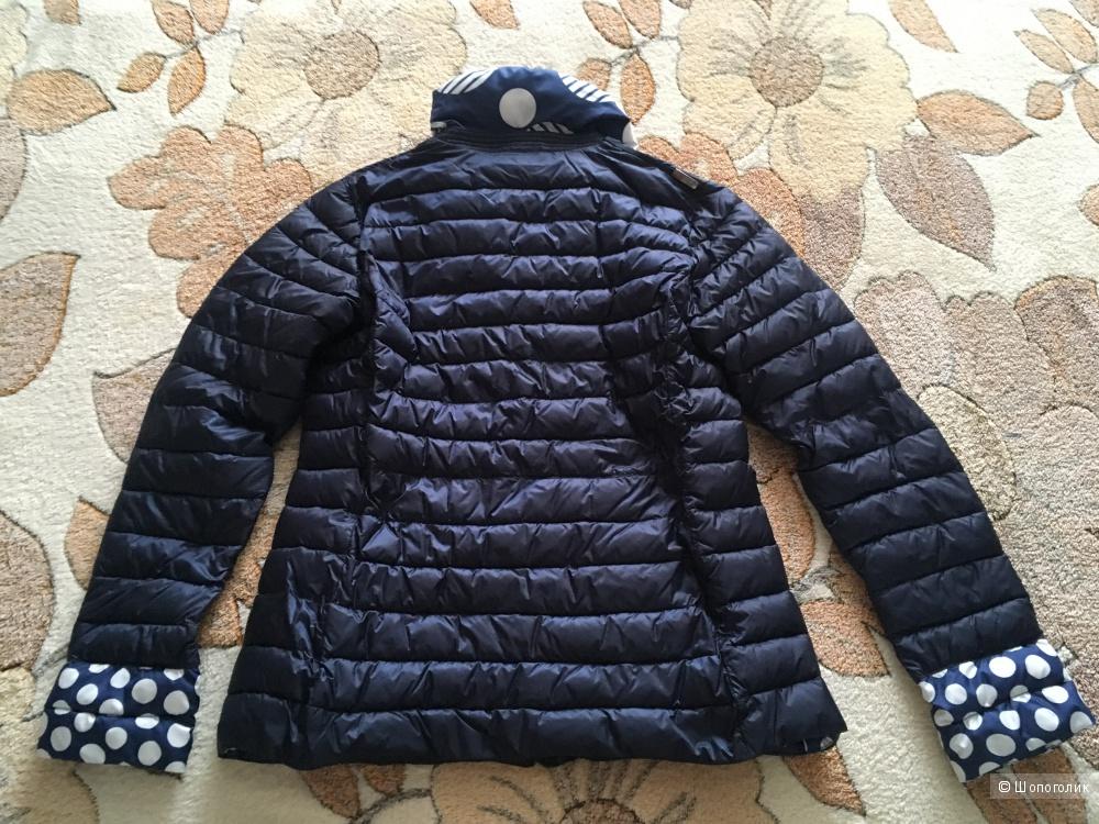 Куртка [C] STUDIO, размер 42it