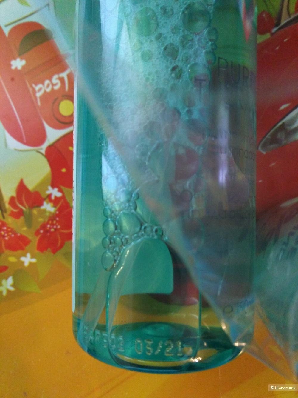 Очищающая пенка Purete Thermal, 150 мл  VICHY
