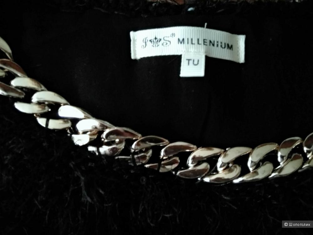 Свитер Millenium,  44/46