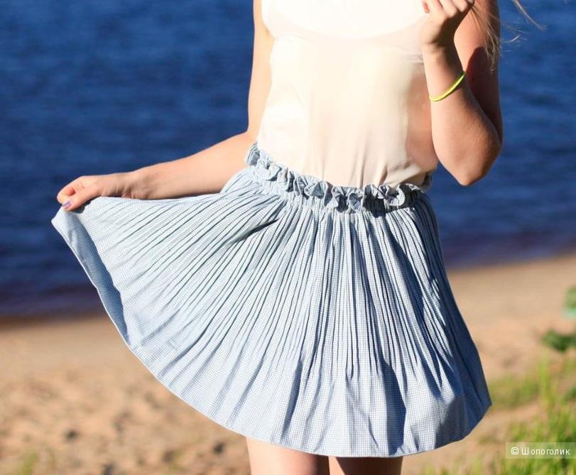 Юбка - шорты ONEBLING, 42-44 размер