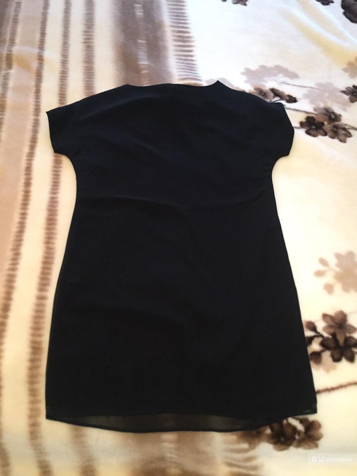 Платье ARMANI EXCHANGE размер 0 (42-44)