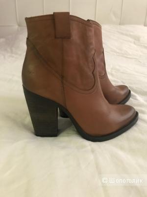 Ботинки, N&C, 37
