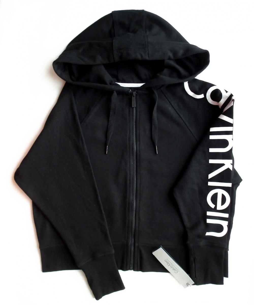 Худи (свитшот) Calvin Klein S (42-46р)