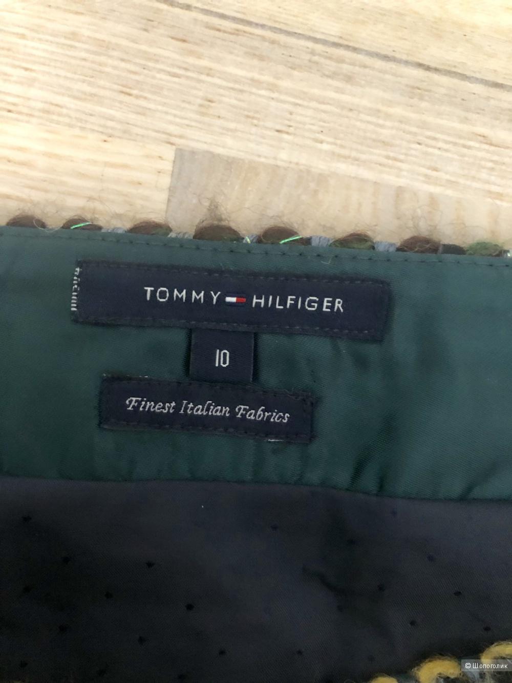 Юбка Tommy Hilfiger, размер М.