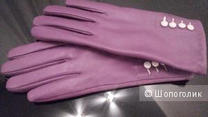 Зимние перчатки Noname размер L