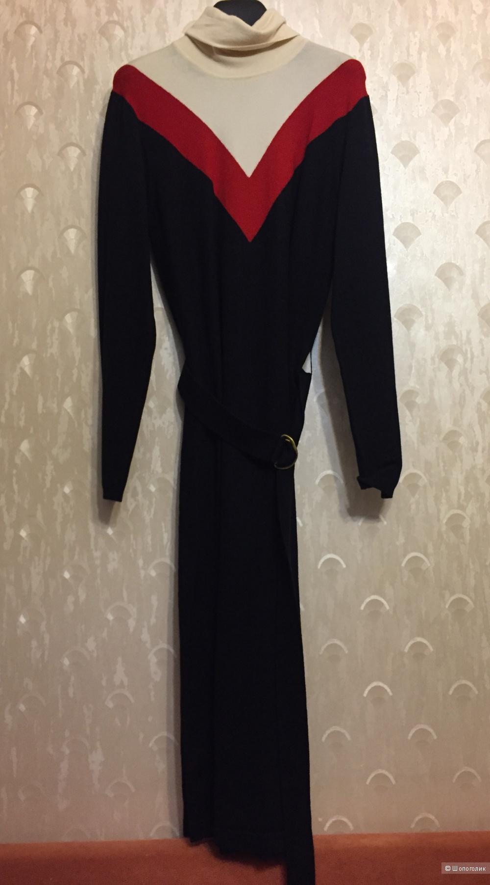 Платье Tory Burch, размер L