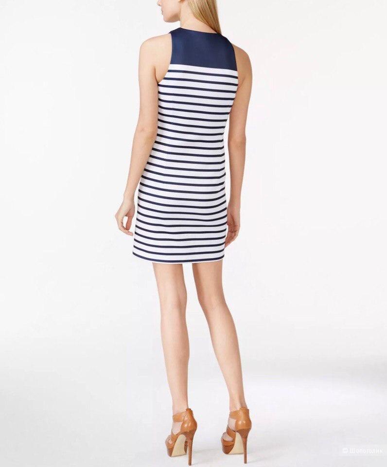 Платье Michael Kors М