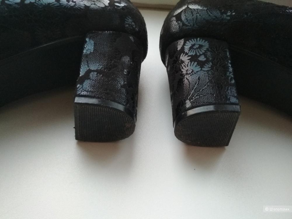 Туфли Kari, 38 размер