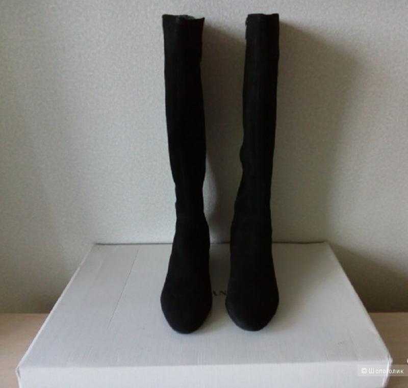 Сапоги ALFANI, размер 35,5