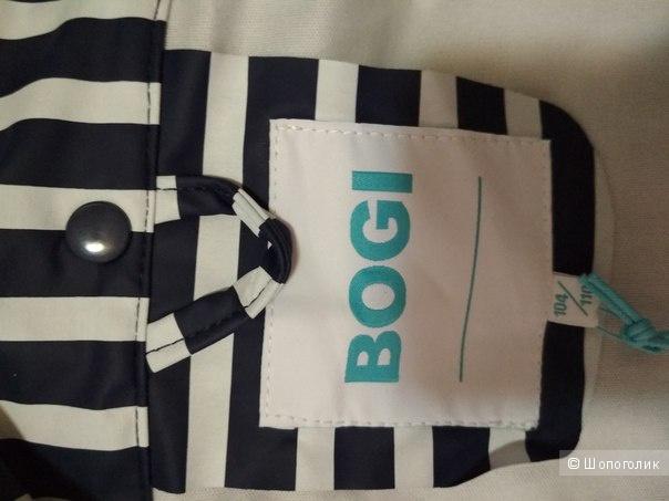Куртка bogi размер 104/110