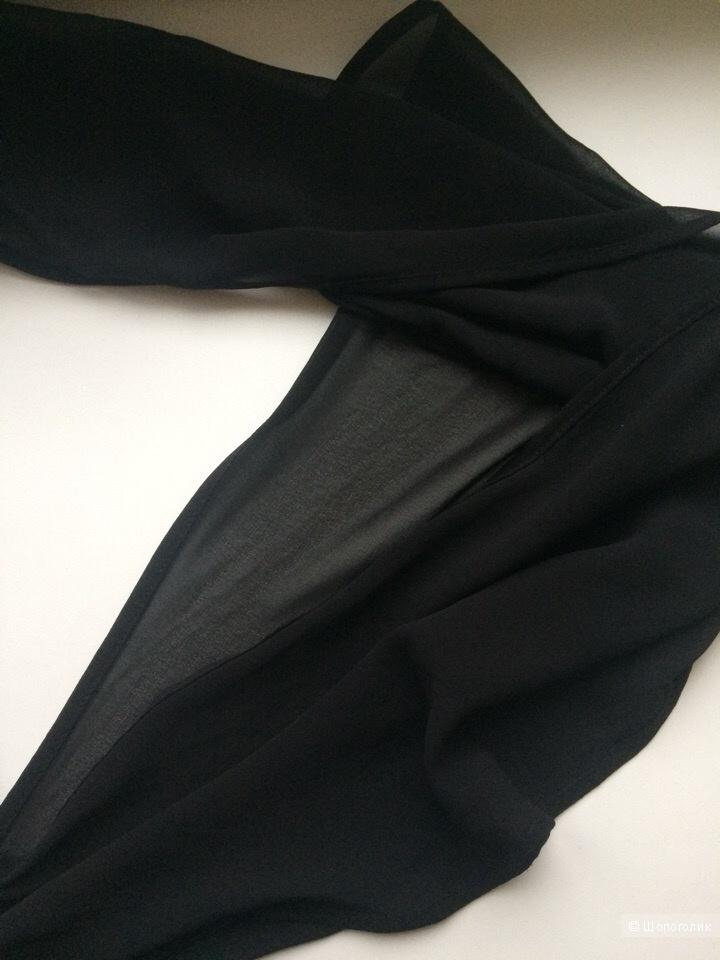 Платье Camomilla Italia  размер 46