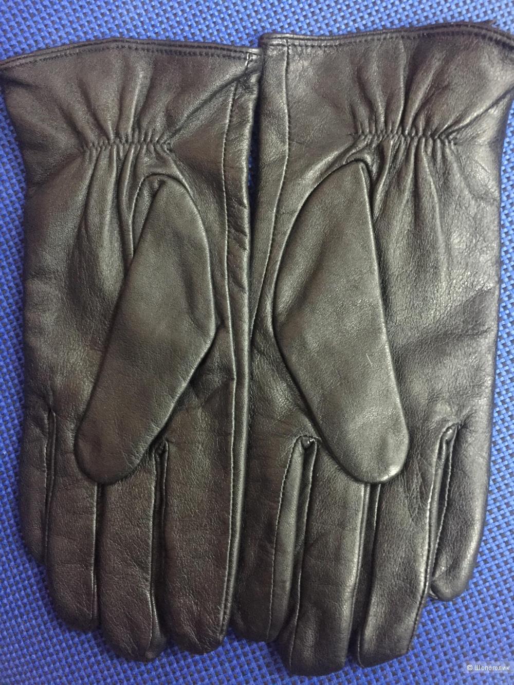 Перчатки Michael Kors, размер L