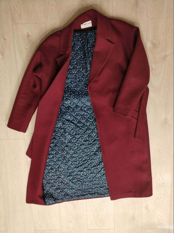 Пальто Private Sun, размер 42-46