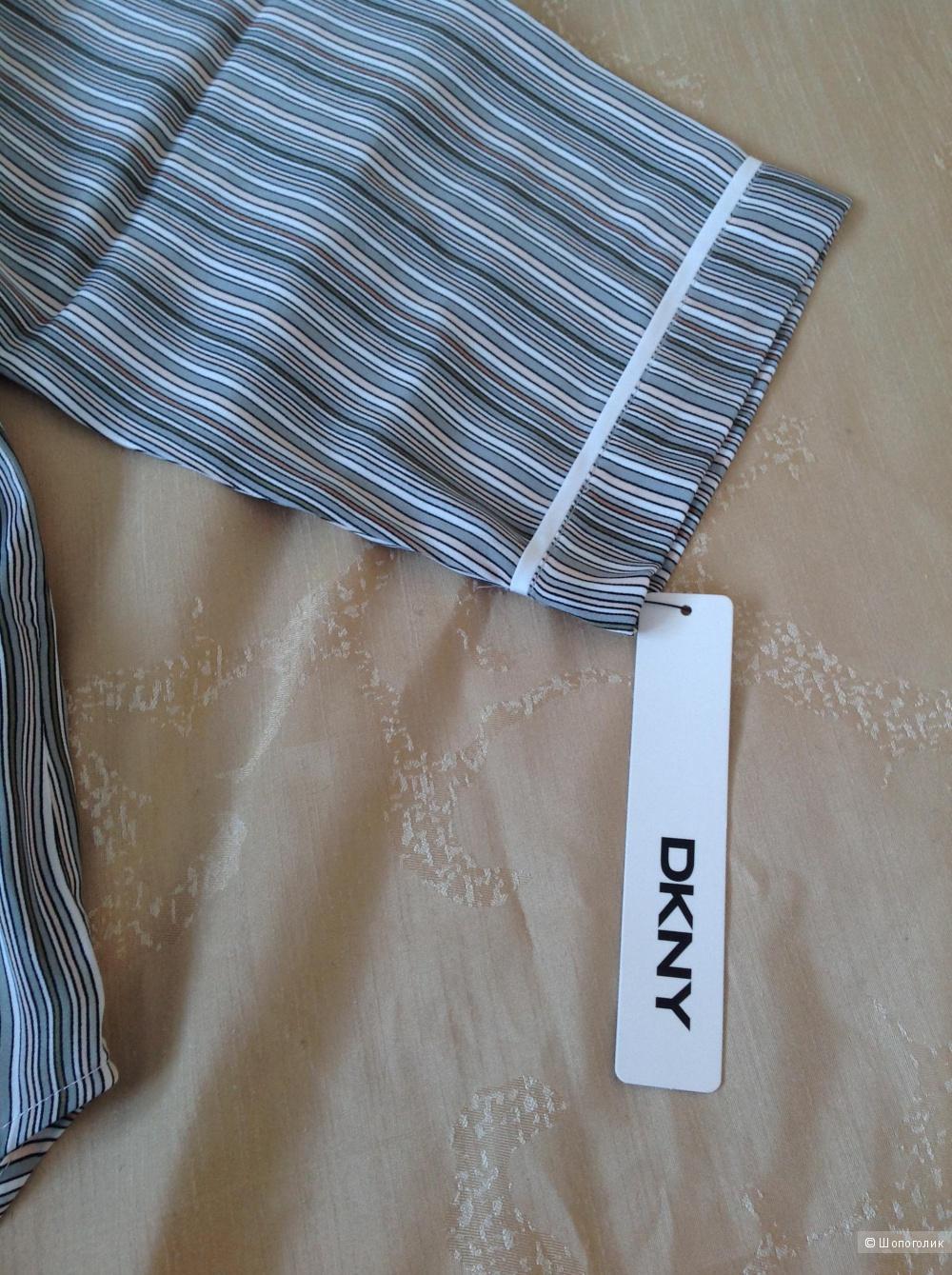 Пижама DKNY, XL, на 48-50-52