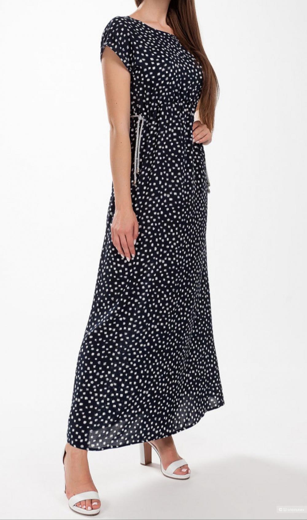 Платье Femme, размер 42