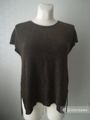 Блузка Zara,размер one size