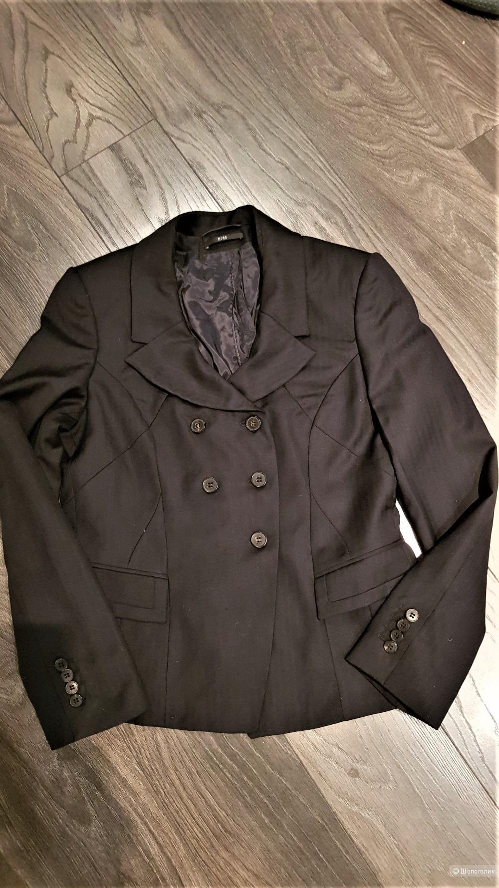 Пиджак  Hugo Boss 44-46