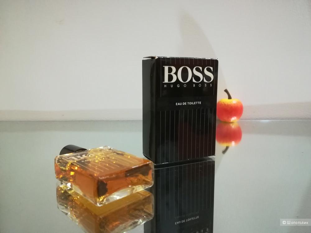 Парфюм Boss Number One Hugo Boss 10 мл. ЕDT