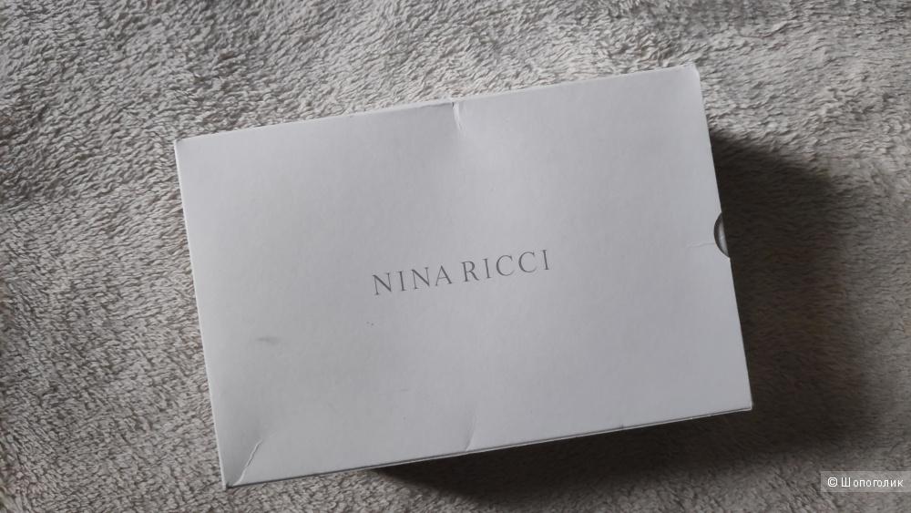 Купальник Nina Ricci 75C