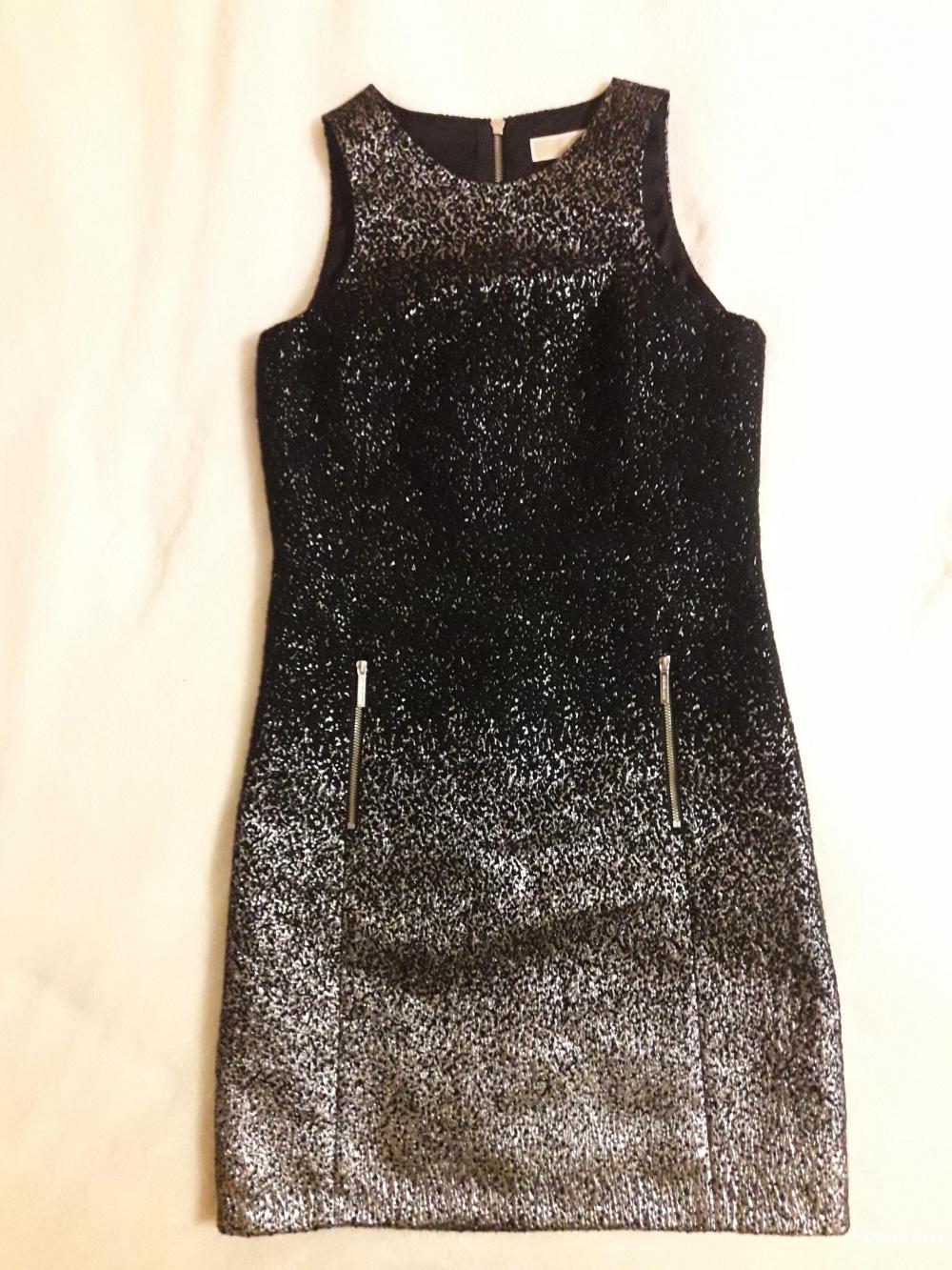 Платье Michael Kors, размер 40-42