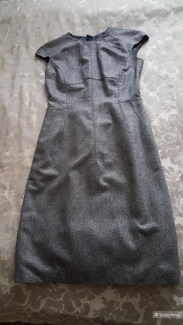 Платье-футляр Zara, размер М