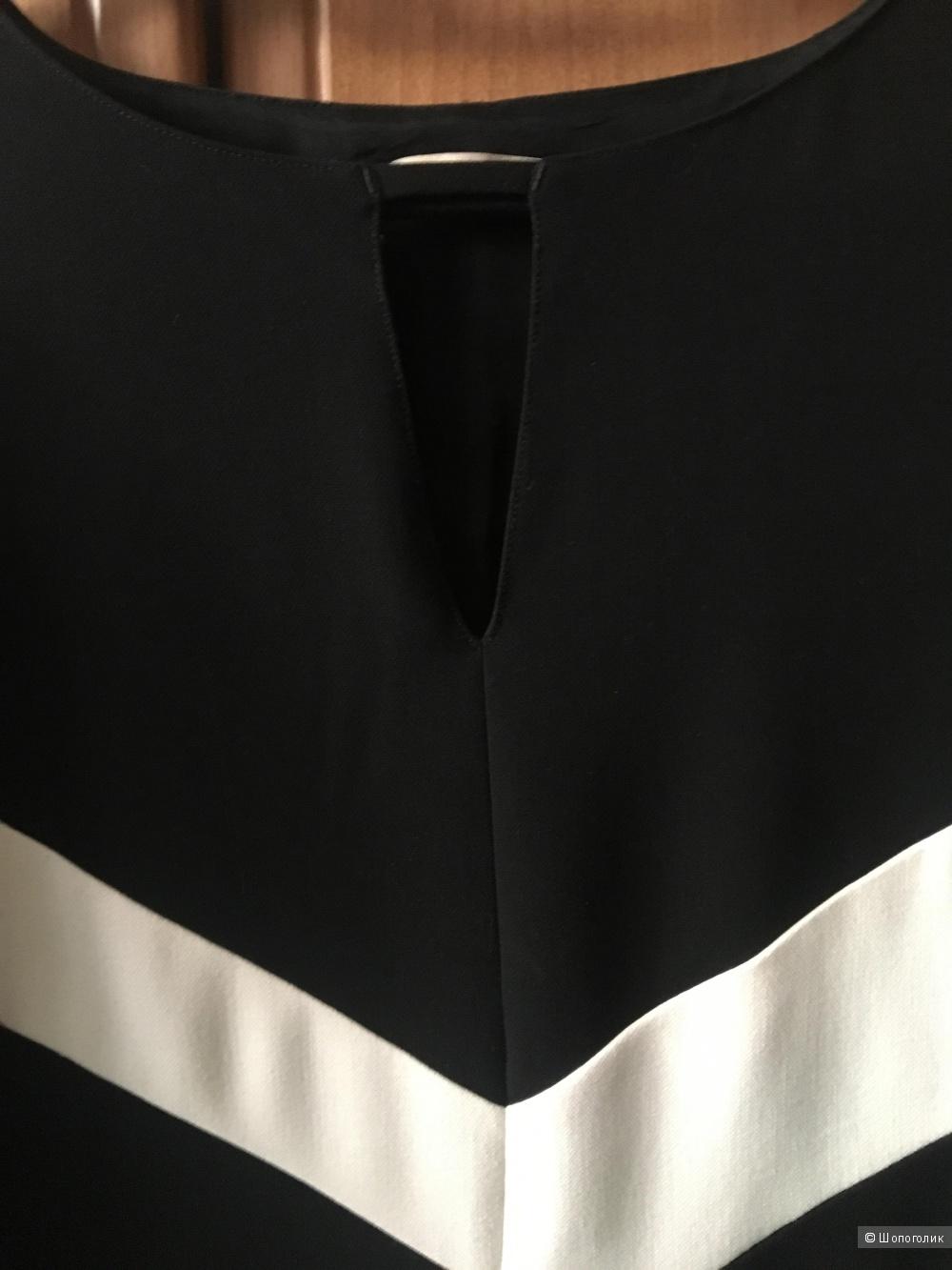 Платье  Pennyblack, размер 44.
