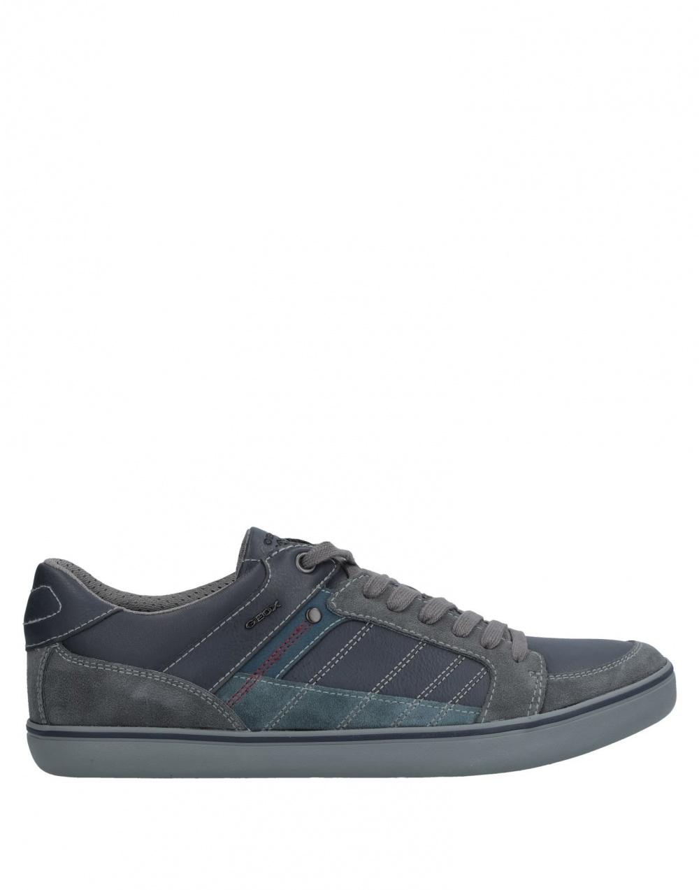 Мужские кроссовки GEOX 41 размер