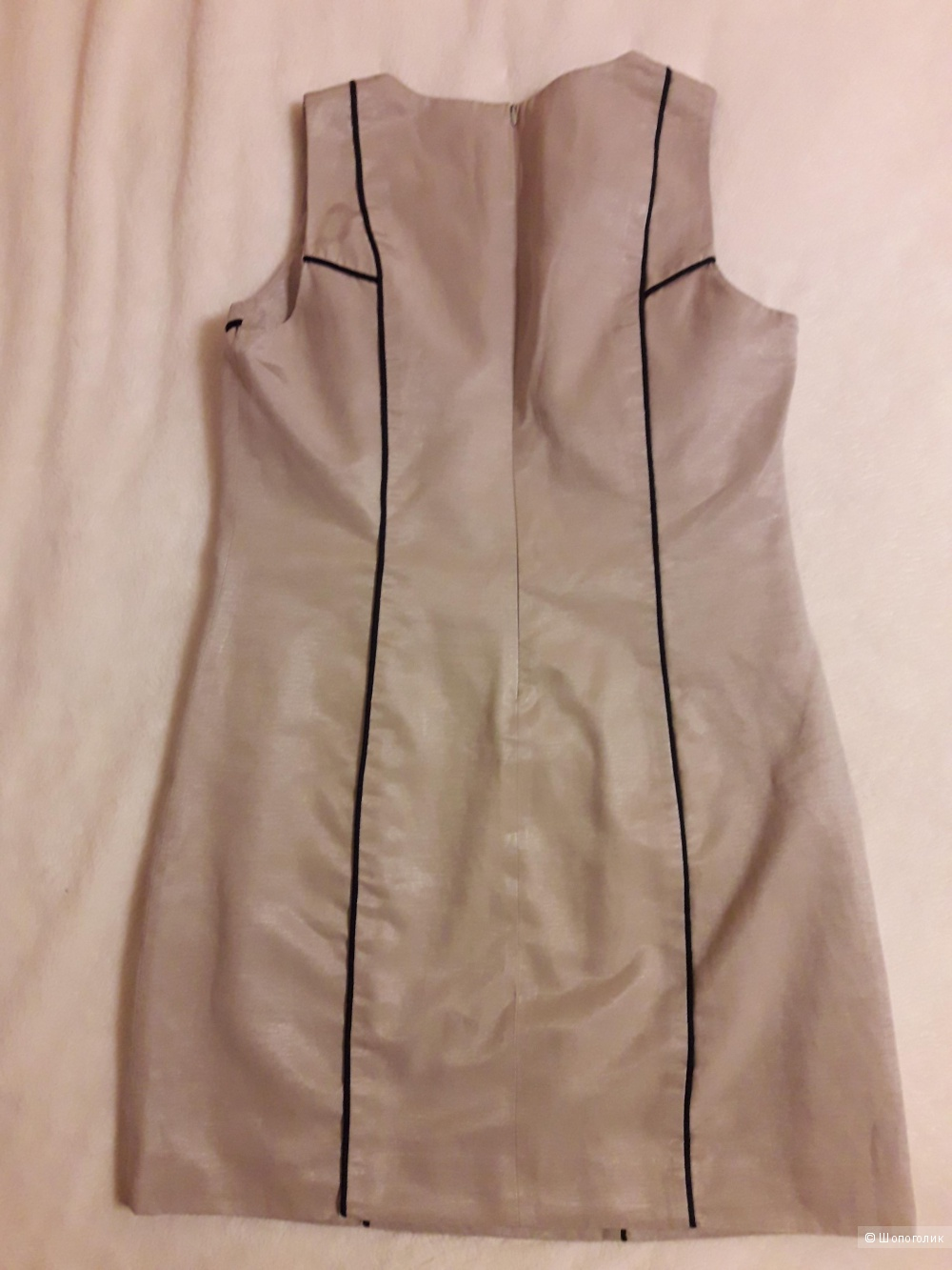 Платье Jacqueline Riu, размер  48