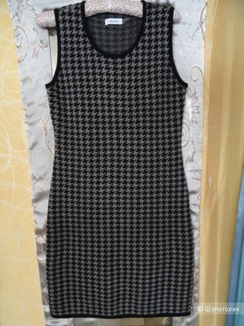 Платье Calvin Кlein, размер 42-44