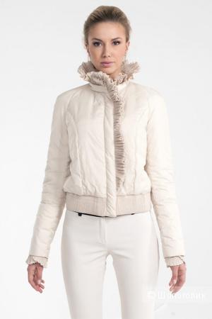 Куртка Odri размер 40IT