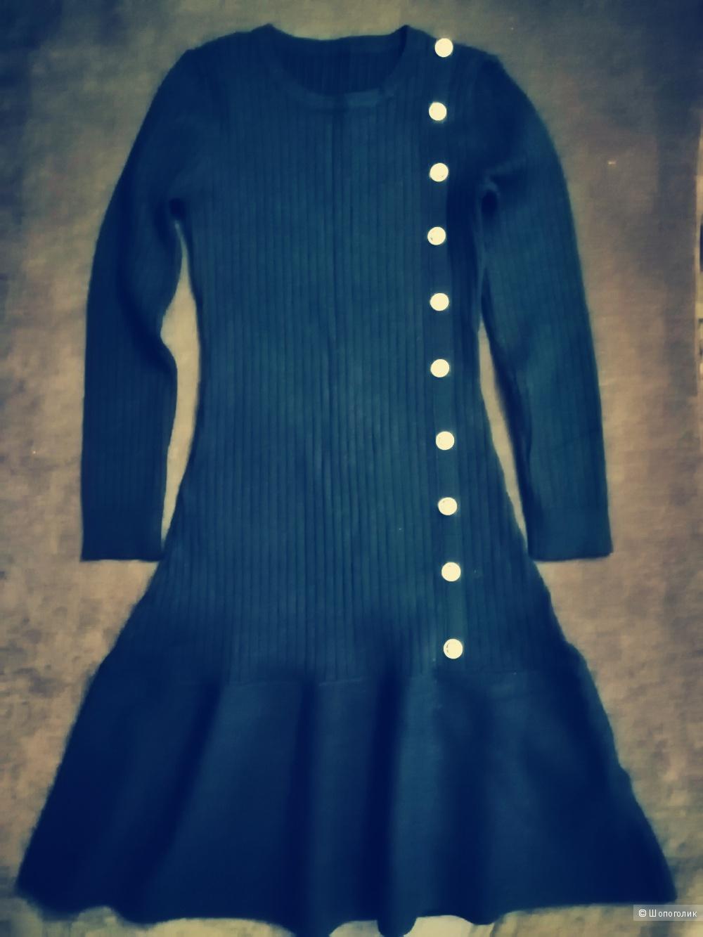 Платье No Name , S размер.