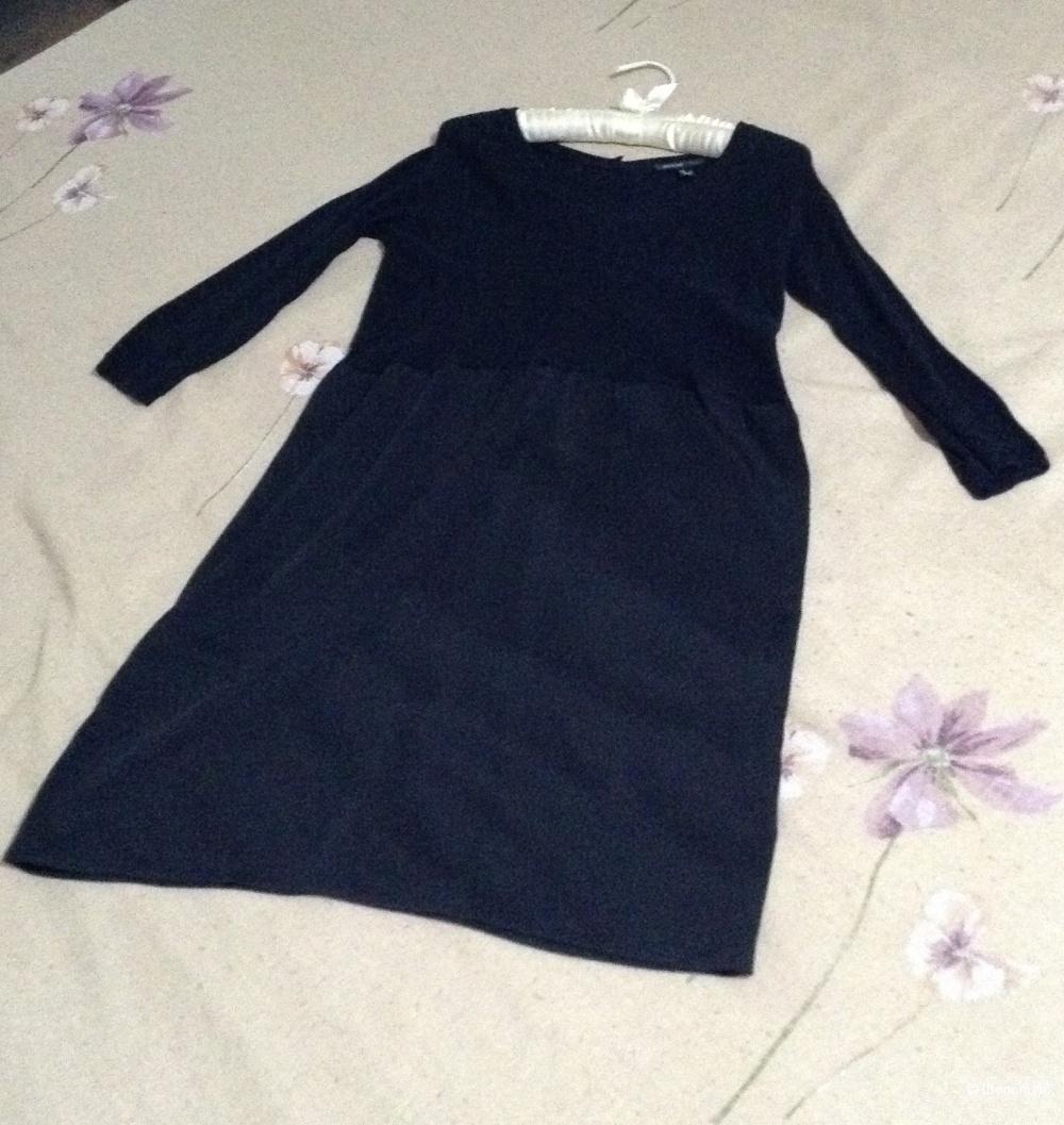 Платье Mango, размер М