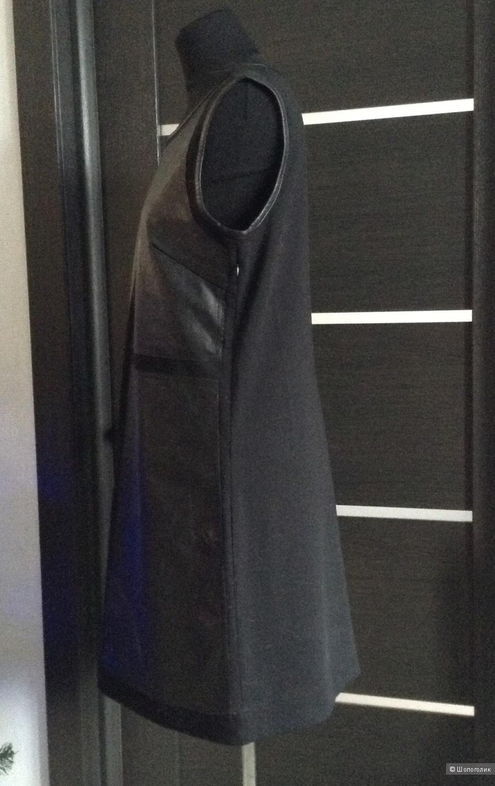 Платье-сарафан Tally Weijl, размер 48