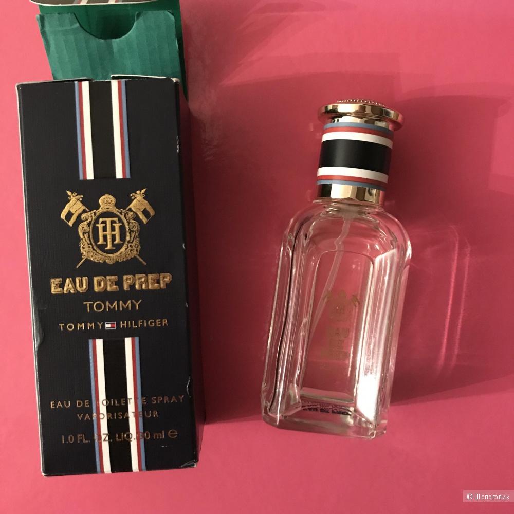 Парфюм Tommy Hilfiger , 30 ml