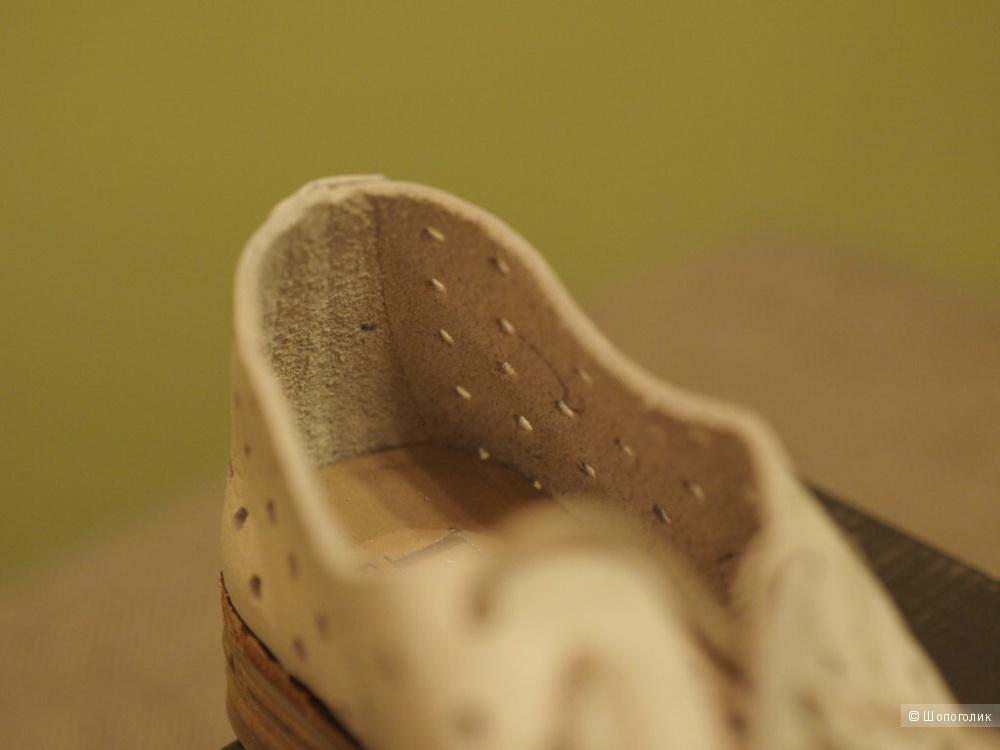 Ботинки Felmini, 35 р-р