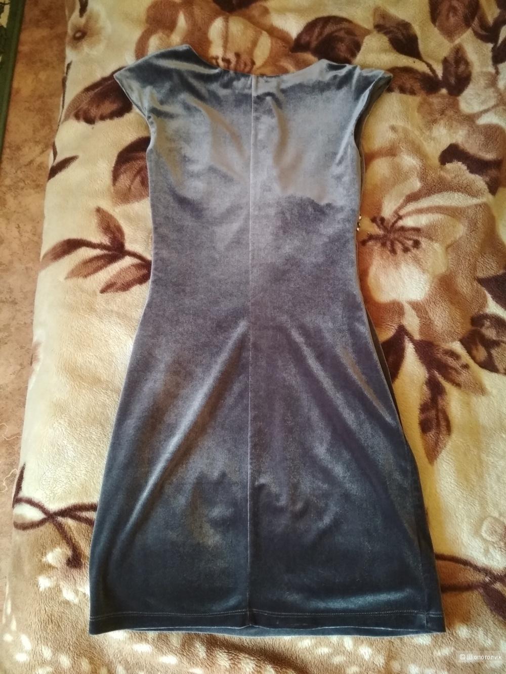 Вечернее платье ESMINA, размер M