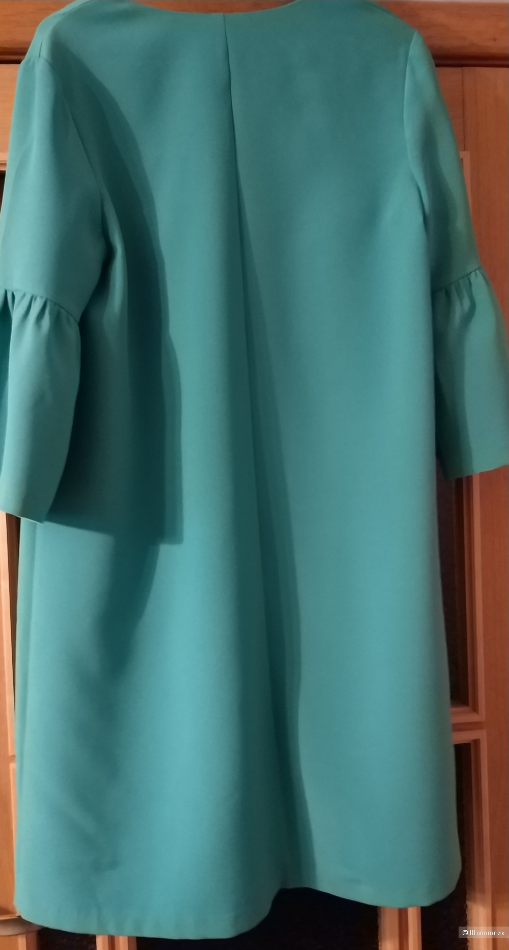 Платье Akimbo размер 52 (на 52-54)