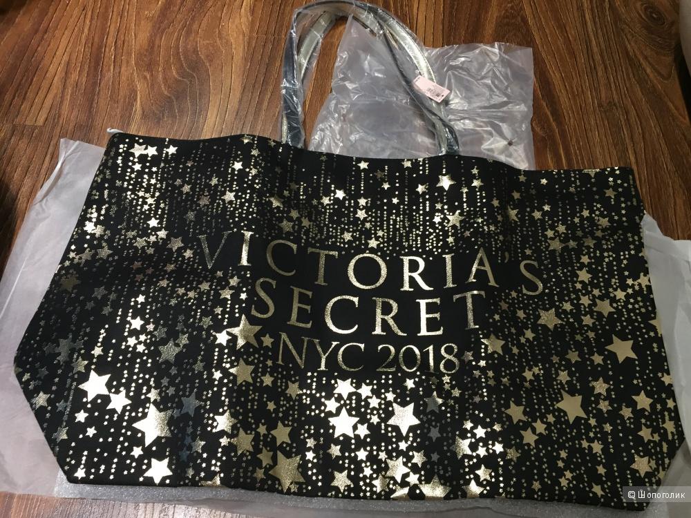 Victoria's Secret сумка