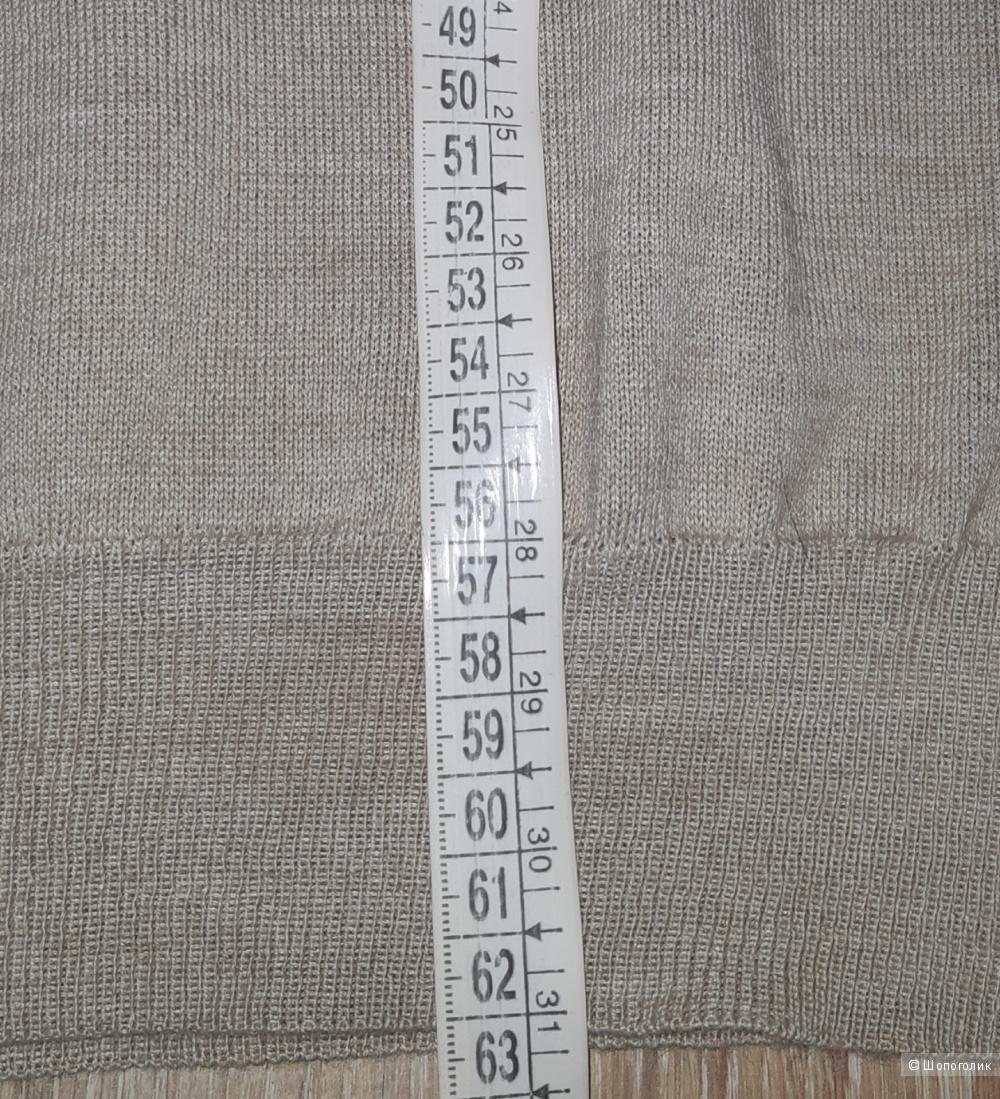 Водолазка laura di sarpi, размер m