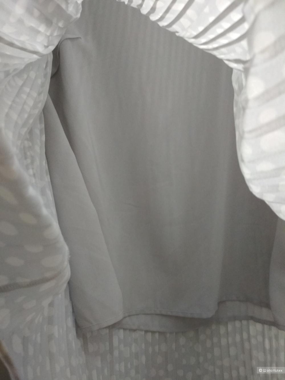 Блузка phase eight размер 8