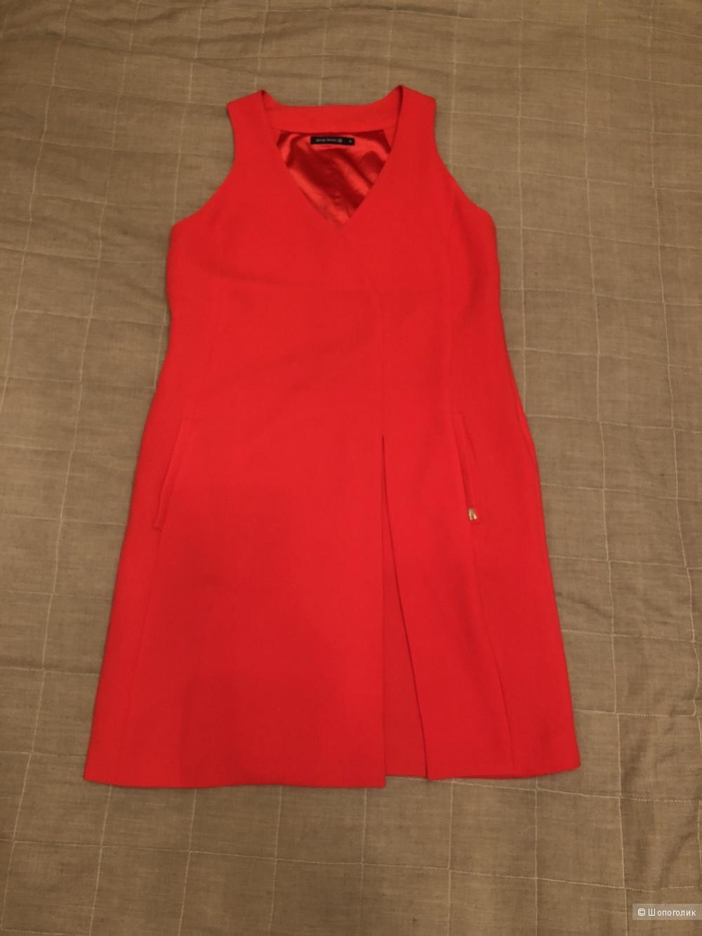 Платье River Woods р. 46+-