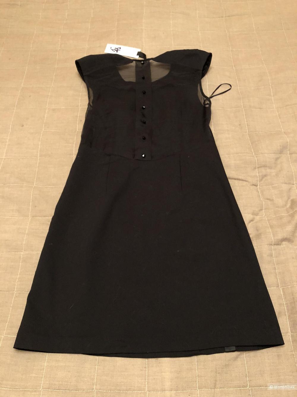 Платье Vero Moda Very р. 42/44