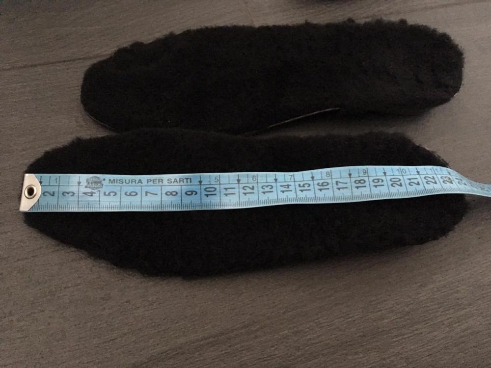 Сапоги MENGHI, 36-37 размер