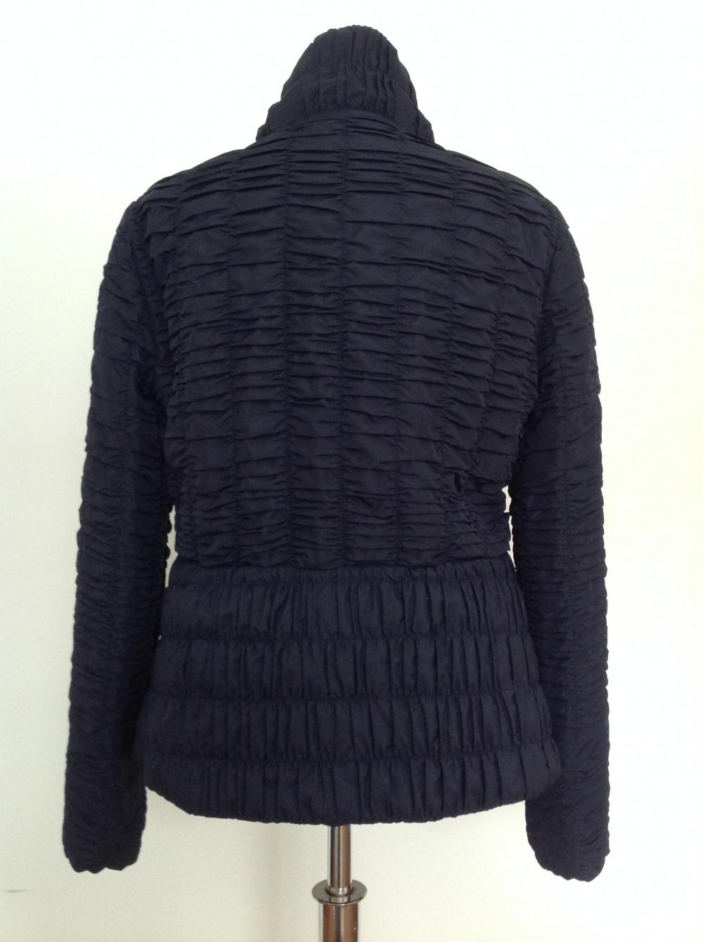 Куртка BYBLOS, размер 46IT, на 46-48-50
